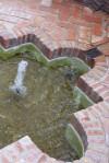 Fuente Piedra 07